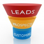 Generate Website Leads