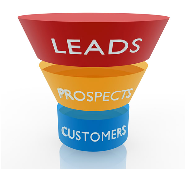 Who Is Property Services Leads