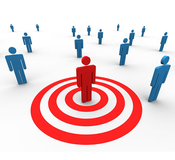 What Is A Target Audience In Web Design