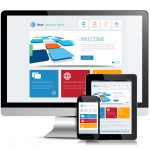 Benefits of a Professional Responsive Website