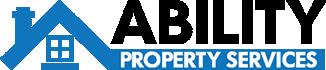Ability-Logo-small