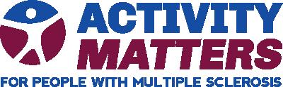 Activity-Matters-Logo