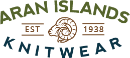 Aran-Islands-Knitwear-Logo