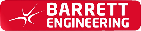 Barrett-Engineering-Logo
