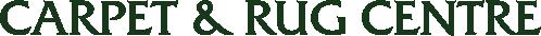 CRC Logo Green