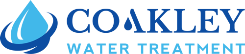 Coakley-Water-Treatment-Logo