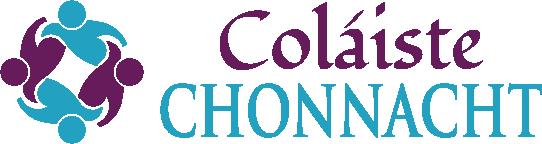 Colaiste-Chonnacht-Logo-2016 (1)