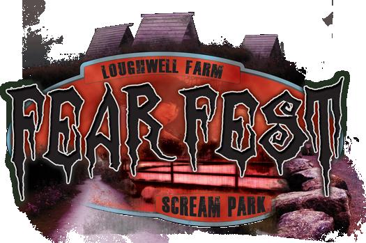 Fear-Fest-Logo-trans