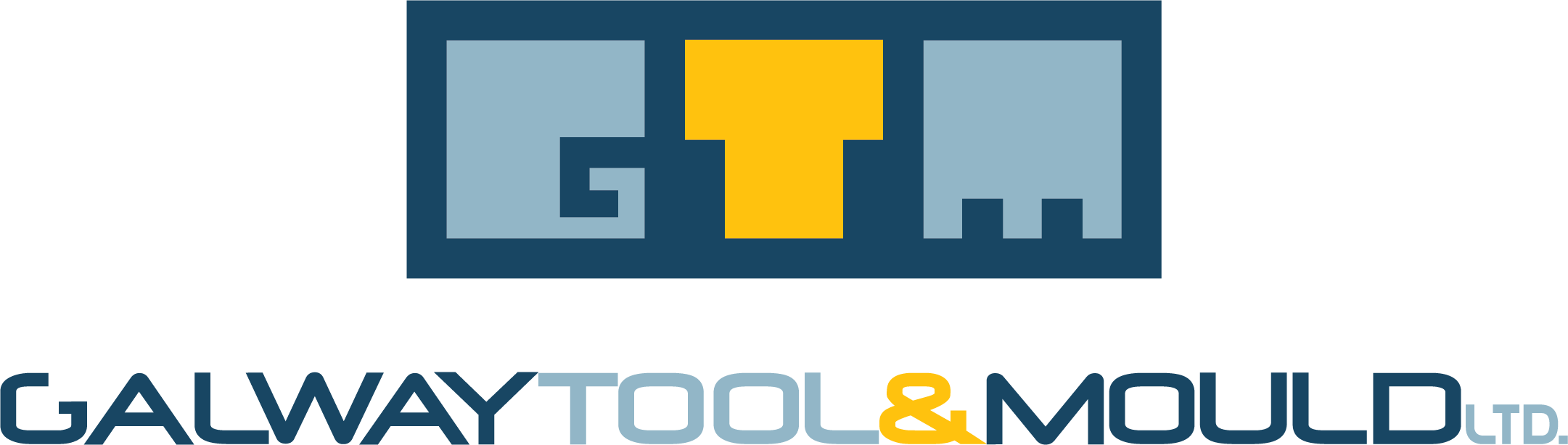 GTM-Logo-01