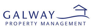 Galway-Property-Management-Logo
