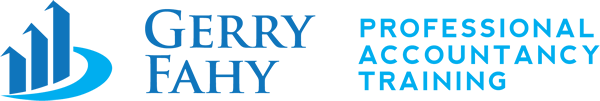 Gerry-Fahy-PAT