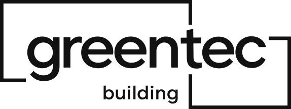 GreenTec-Building-Logo-V1