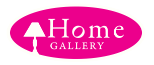 HOME-GALLERY-INTERIORS-WEBSITE