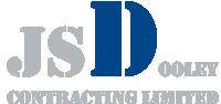 JSDooley_logo2
