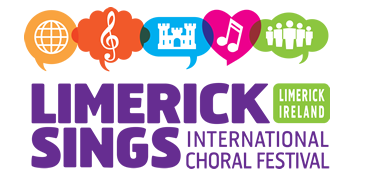 Limericks_Sings_Logo_new