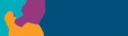 Localise-logo