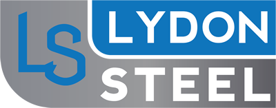 Lydon-Steel-Logo-Final