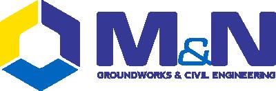 MN-logo-tagline-small