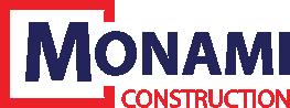 Monami-Logo