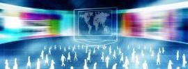 Online Internet Marketing Ireland
