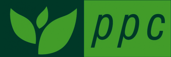 PPC-Galway