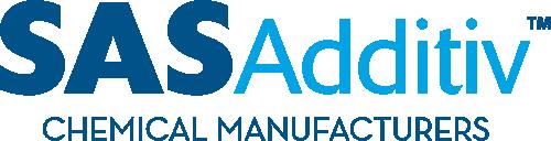 SAS-Logo-1