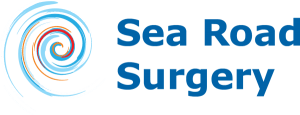 SRS-Logo-300x115
