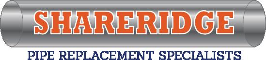 ShareRidge-Logo