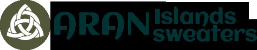 aran-island-logo