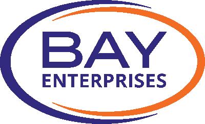 bayent-logo