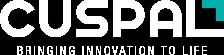 cuspal_logo
