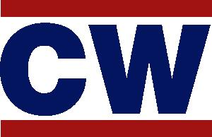 cwd-logo