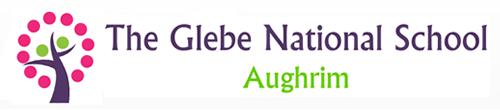 glebe_logo