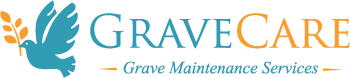 grave-care-logo-wide