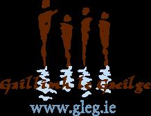 homepage_logo_218x167