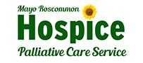 hospice-logo-3