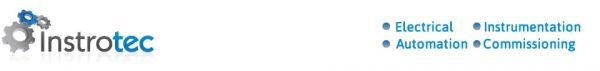 instrotec-logo-banner