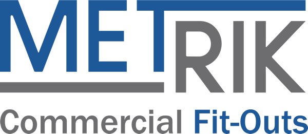 logo-fitouts