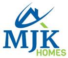 logo-mjk