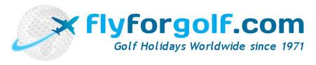 logoflyforgolf_3
