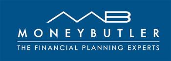 moneybutler-logo