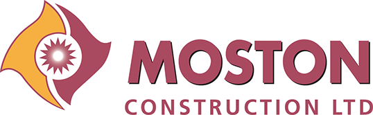 moston-construction-logo
