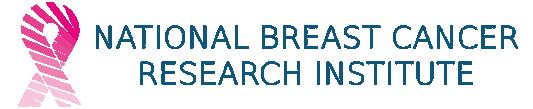 nbcri-logo-2019-1