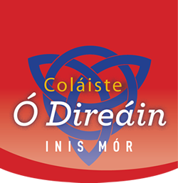 odirean-logo-2016