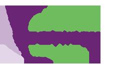 rcni-logo-975