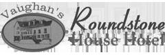 roundstone-house-logo-80-bw