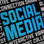 Top 7 Insights on How Businesses are Using Social Media in 2012