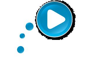 sphere17-logo