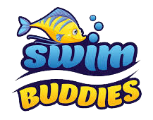 swimbuddies