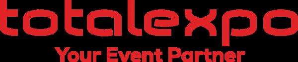 totalexpo-logo2-03